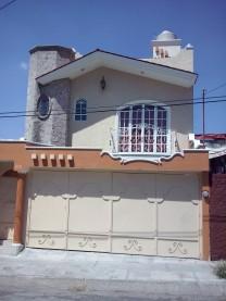 hermosa casa nueva en venta loma dorada en Tonalá, Jalisco