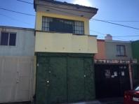 Casa en Huentitan $750.000 en Guadalajara, Jalisco