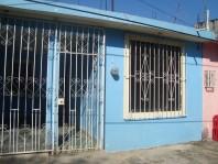 Casa en Venta en Lomas de Ocuiltzapotlan en Centro, Tabasco