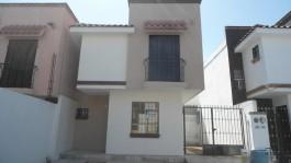 Casa en Deportivo Huinala Mundialista en Apodaca en Ciudad Apodaca, Nuevo León