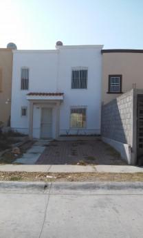 HERMOSA CASA EN VENTA EN REAL PACIFICO en Mazatlán, Sinaloa
