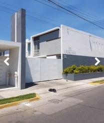 Renta casa coto helechos en Zapopan, Jalisco