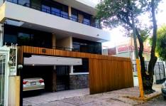 SE RENTA OFICINAS VIRTUALES POR LA ZONA DE ZAPOPAN en Zapopan, Jalisco