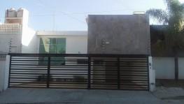 OFICINAS ACCESIBLES Y AMUEBLADAS EN EL MORAL en León de los Aldama, Guanajuato