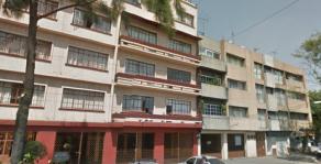 Invierte en la Narvarte, departamento de 150 m2 en Ciudad de México, Distrito Federal