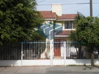 Remate Casa en Villas de San Isidro en León de los Aldama, Guanajuato
