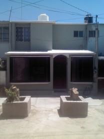 casa dos plantas tres recamaras en La Paz, Baja California Sur