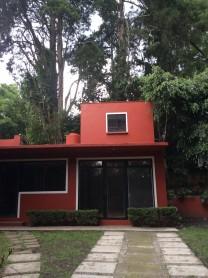 En Yautepec Morelos Bella casa en Cuernavaca, Morelos