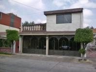 Remato amplia y Hermosa casa Valle Dorado en Tlalnepantla de Baz, México