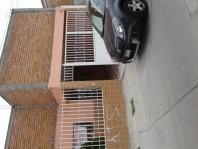 Casa Habitacion en en fracc: Piramides en Aguascalientes, Aguascalientes