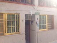 Casa cercana a Circunvalación y Federalismo en Guadalajara, Jalisco
