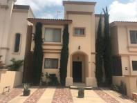 Venta de Casa en Villa California, Tlajomulco en Tlajomulco de Zúñiga, Jalisco