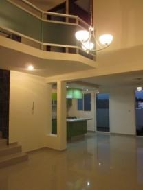 Casa nueva en venta Altozano en Morelia, Michoacán de Ocampo