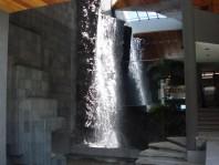 Bella Residencia con Cascada Monumental y alberca. en Ciudad de México, Distrito Federal