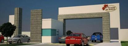 CASAS INDIVIDUALES Y AMUEBLADAS TEL 18810657 en JUAREZ, Nuevo Leon