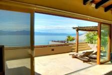 Punta Esmeralda | Arena 8 | Royal Club Real Estate en La Cruz de Huanacaxtle, Nayarit