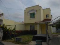PRECIOSA CASA EN VILLAS DEL REY en Mazatlán, Sinaloa