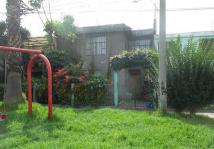 SE VENDE CASA EN LA PRADERA GUSTAVO A. MADERO en Ciudad de México, Distrito Federal
