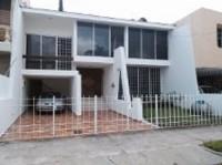 Casa en Venta en Prados Providencia / Jesús García en Guadalajara, Jalisco