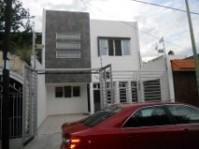 Casa en Col Independencia cerca Estadio Jalisco en Zapopan, Jalisco