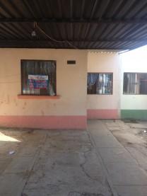 CASA EN VENTA EN FRACCIONAMIENTO  VALLE BONITO en Mazatlán, Sinaloa