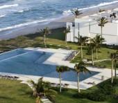 Oportunidad!!!  Precioso departamento en playa en Ciudad Madero, Tamaulipas