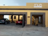 OFICINAS VIRTUALES CON TODOS LOS SERVICIOS INCLUIDOS AL MEJOR PRECIO en Leon, Guanajuato