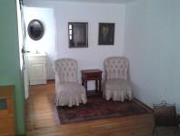 Preciosa casa para un placentero viaje de negocios en Alvaro Obregon, Distrito Federal