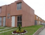 Últimos precios, casas Huehuetoca. en Huehuetoca, México