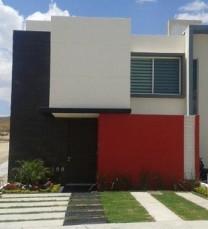 Residencia en Monteverde - Lopez Mateos Sur en Tlajomulco de Zúñiga, Jalisco