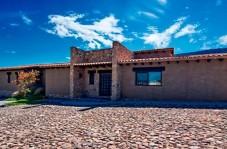 Hermosa casa de campo, a 10 minutos de la ciudad. en San Miguel de Allende, Guanajuato