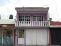 CASA EN EL ROSARIO, DEL AZCAPOTZALCO en Ciudad de México, Distrito Federal
