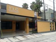 Oficina virtual en renta con sala de juntas en Monterrey, Nuevo León