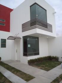 CASAS EN PACHUCA en Pachuca de Soto, Hidalgo