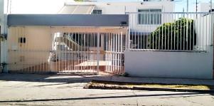 SE RENTA OFICINAS VIRTUALES POR LA COLONIA JARDINE en León de los Aldama, Guanajuato
