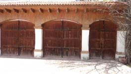 Venta de casa en Amazcala Querétaro en El Marqués, Querétaro