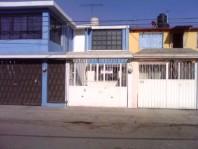 VENDO CASA UBICADÍSIMA en Cuautitlán Izcalli, Mexico