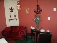 Suite equipada para tus viajes de negocios al DF en Ciudad de México, Distrito Federal