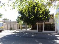 Amplia Casa Disponible en Culiacán Rosales, Sinaloa