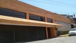 PRECIOSA CASA en Ciudad Adolfo López Mateos, México