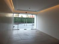 Departamento con vista panorámica en Rómulo o'farr en Ciudad de México, Distrito Federal