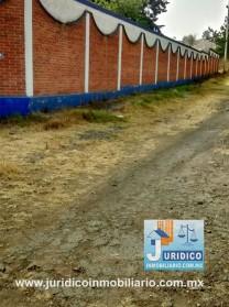 AMPLIA PROPIEDAD EN VENTA PARA HABITAR O EVENTOS en Tlalmanalco, México
