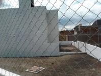 ULTIMAS CASAS EN CUATITLAN IZCALLI !! APROVECHA NO RENTES en Cuautitlan Izcalli, Mexico