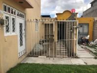 Casa en Venta en Real de en Acolman, México