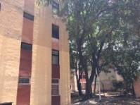 Departamento por Av Guadalupe y  Plaza Ciudadela en Zapopan, Jalisco