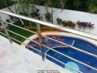 ~Casa en Cumbres en Benito Juarez, Quintana Roo