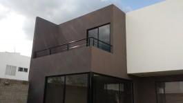 VENTA DE CASA en Querétaro, Querétaro