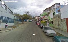 URGE VENTA 400m2 TERRENO TODOS LOS SERVICIOS, a 2min ISSTE $1000,000 a Tratar en Oaxaca de Juarez, Oaxaca