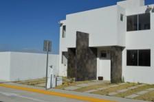CASA CERCA DE SAM´S CLUB Y TOWN CENTER en Villa Nicolás Romero, México