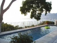 Bonito departamento en Acapulco en Acapulco de Juarez, Guerrero